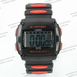 Наручные часы K-Sport (код 10249)