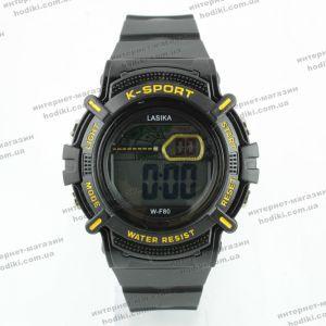 Наручные часы K-Sport (код 10251)