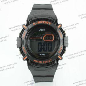 Наручные часы K-Sport (код 10252)