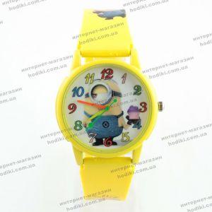 Детские наручные часы Миньен (код 10259)