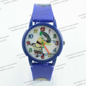 Детские наручные часы Миньен (код 10260)