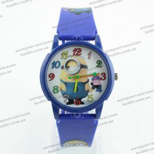 Детские наручные часы Миньен (код 10262)