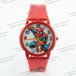 Детские наручные часы Человек-Паук (код 10264)