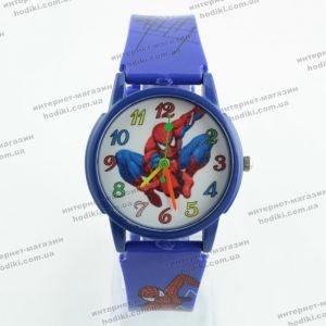 Детские наручные часы Человек-Паук (код 10267)