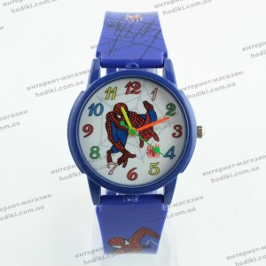 Детские наручные часы Человек-Паук (код 10269)