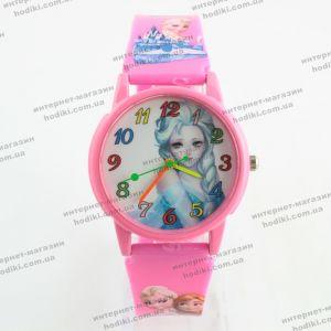 Детские наручные часы Холодное Сердце (код 10280)