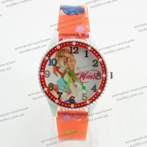 Детские наручные часы Winx (код 10284)
