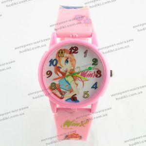 Детские наручные часы Winx (код 10288)