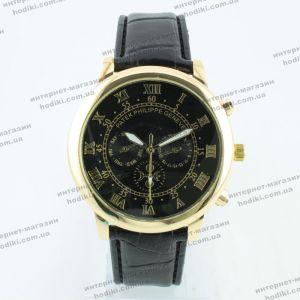 Наручные часы Patek Philippe (код 10292)