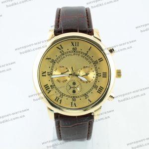 Наручные часы Patek Philippe (код 10294)
