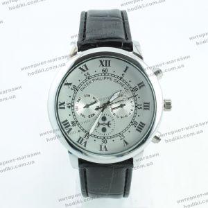 Наручные часы Patek Philippe (код 10295)