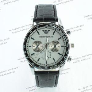 Наручные часы Emporio Armani (код 10297)