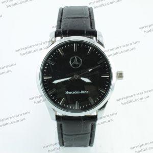 Наручные часы Mercedes-Benz (код 10300)