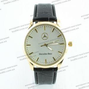 Наручные часы Mercedes-Benz (код 10301)