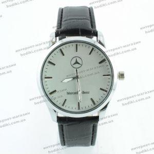 Наручные часы Mercedes-Benz (код 10302)