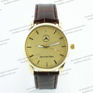 Наручные часы Mercedes-Benz (код 10303)