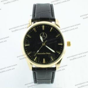 Наручные часы Mercedes-Benz (код 10304)