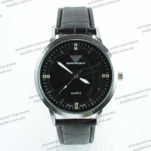 Наручные часы Emporio Armani (код 10305)