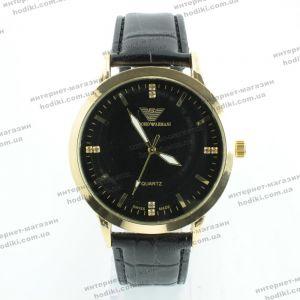 Наручные часы Emporio Armani (код 10306)