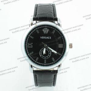 Наручные часы Versace (код 10309)