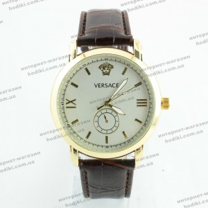 Наручные часы Versace (код 10310)