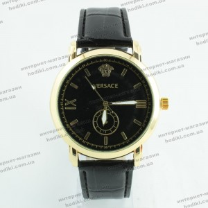 Наручные часы Versace (код 10311)