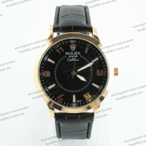 Наручные часы Rolex (код 10312)