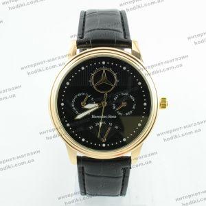 Наручные часы Mercedes-Benz (код 10314)
