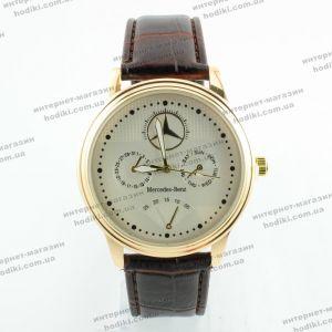 Наручные часы Mercedes-Benz (код 10315)