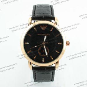 Наручные часы Emporio Armani (код 10318)