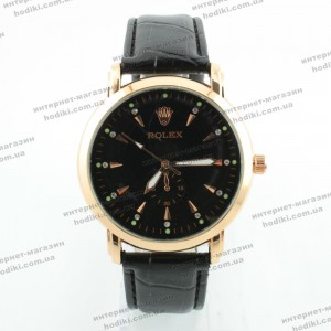 Наручные часы Rolex (код 10320)