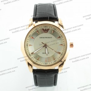 Наручные часы Emporio Armani (код 10323)