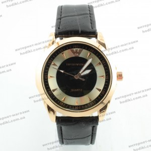 Наручные часы Emporio Armani (код 10324)