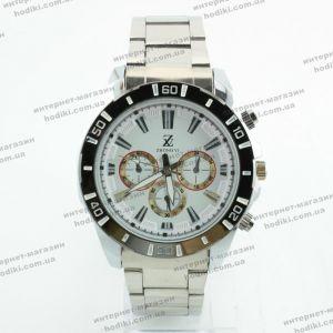 Наручные часы Zhongvi (код 10327)
