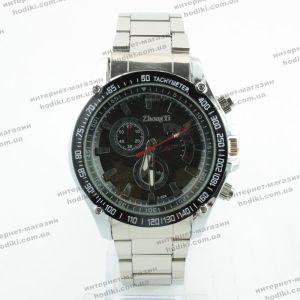 Наручные часы Zhongvi (код 10329)