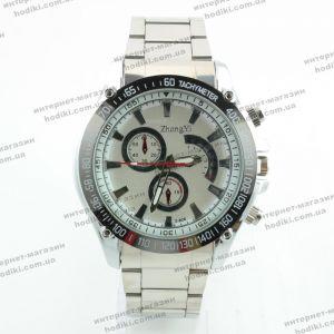 Наручные часы Zhongvi (код 10330)