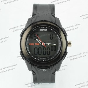 Наручные часы Skmei (код 10335)