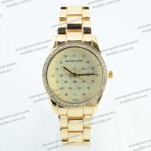 Наручные часы Michael Kors (код 10341)