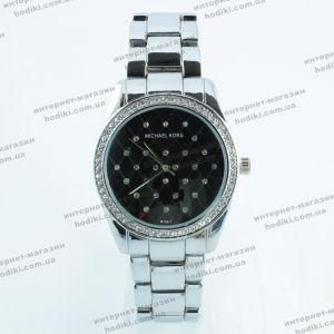 Наручные часы Michael Kors (код 10343)