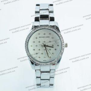 Наручные часы Michael Kors (код 10344)