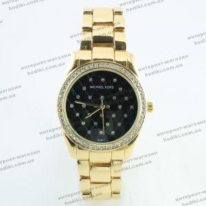 Наручные часы Michael Kors (код 10345)