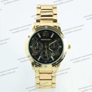 Наручные часы Michael Kors (код 10346)