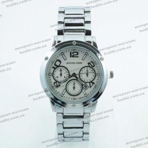 Наручные часы Michael Kors (код 10349)