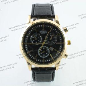 Наручные часы Zeniz (код 10352)