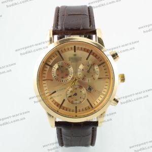 Наручные часы Zeniz (код 10353)