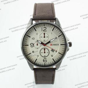 Наручные часы Curren (код 10357)