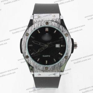 Наручные часы Hablot (код 10375)