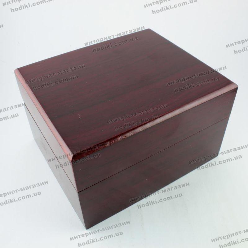 Подарочная коробка для часов  (код 10376)