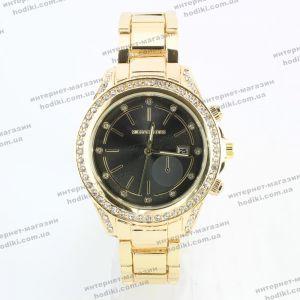 Наручные часы Michael Kors (код 10381)