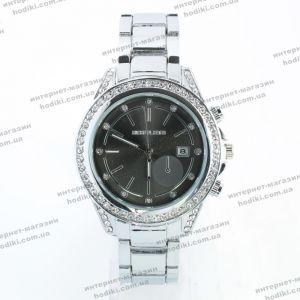 Наручные часы Michael Kors (код 10382)
